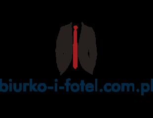 biurko-i-fotel.com.pl